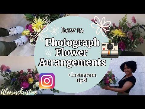 how-to-photograph-flower-arrangements-+-instagram-tips!-@aleexischristine