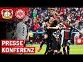 SGE - Leverkusen 03.04.010