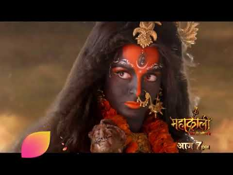 Mahakali: Sat-Sun 7pm - Most Popular Videos
