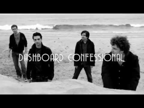 The Stone Pony - Third Eye Blind - Dashboard Confessional - Sat 6/13/15