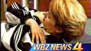 WBZ News - 5:30PM Close & 6PM Open - 5/9/94(Close of the 5:30PM news with Randy Price and Liz Walker. Then the 6PM news open and re-open with Liz and Jack Williams. Broadcast on 5/9/94., 2006-10-21T03:48:42.000Z)