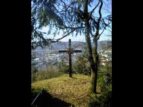 Besuch in Bethanien