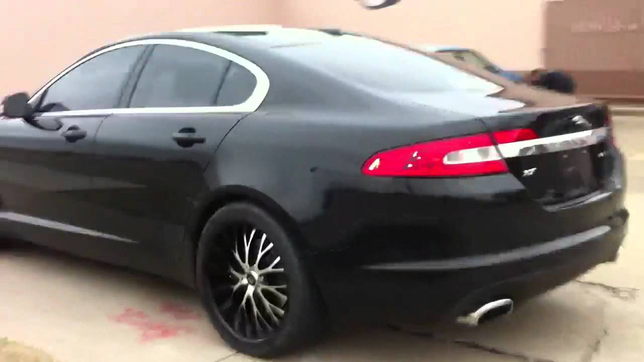 price modifications xf jaguar supercharged moibibiki pictures