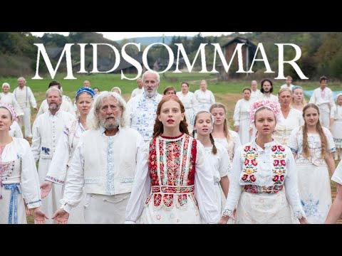 primer-trailer-midsommar-|-26-de-julio-en-cines
