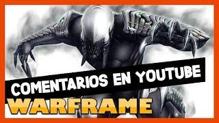 TOP COMENTARIOS Los PEORES comentarios de YouTube que me han dejado