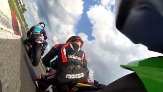 Download Video Mopar Pro Superbike - Round 5, Race 2 - August 12, 2018 MP3 3GP MP4