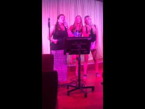 Kruisin' Karaoke