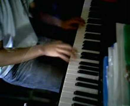 Linkin Park Piano Remixes - TheKen Music - Ken Stokes