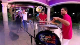Maximo Grado  ft banda terrible mix