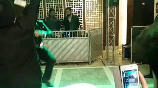 Танец жениха , Индия / интересное вокруг меня