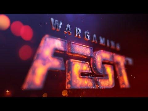 WG Fest 2018: это было круто!
