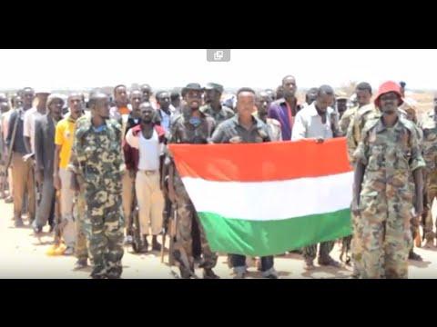 War cajiib ah: Deegaan Ka Tirsan Somaliland oo La Helay