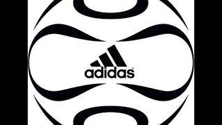 Nitrocharge//Soundtrack Adidas™ [Nikolai von Sallwitz a.k.a. Taprikk Sweezee — Nitrocharge]