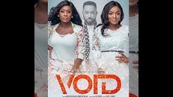 Void Movie They Can Feel It