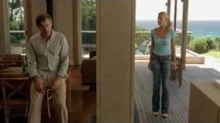 New Zealand 3  Für Immer Neuseeland - Trailer