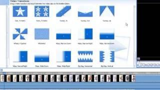 Cách làm video clip từ hình ảnh và nhạc (2009)