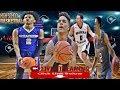 Pipestem Christian Academy vs Appalachian Christian   High School Basketball 2019 Live Stream