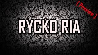 RR - JAKARTA BOUNCE 2016 [ DJ RYCKO RIA ] ORIGINAL MIX - PREVIEW