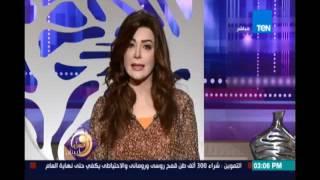 أسماء يوسف عن ضحايا إرهاب بفرنسا: يحسبون عند الله شهداء