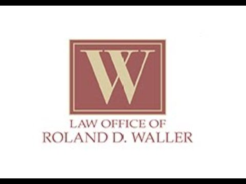 Can Anyone Find Out What Assets Are In An Estate When It Is Probated?