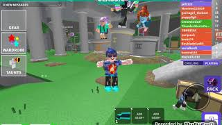 My name is jatb320 but I am emvert I can't die for touching ilo in roblox