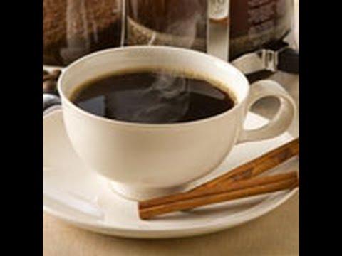 Кофе Турбослим для похудения — состав и отзывы
