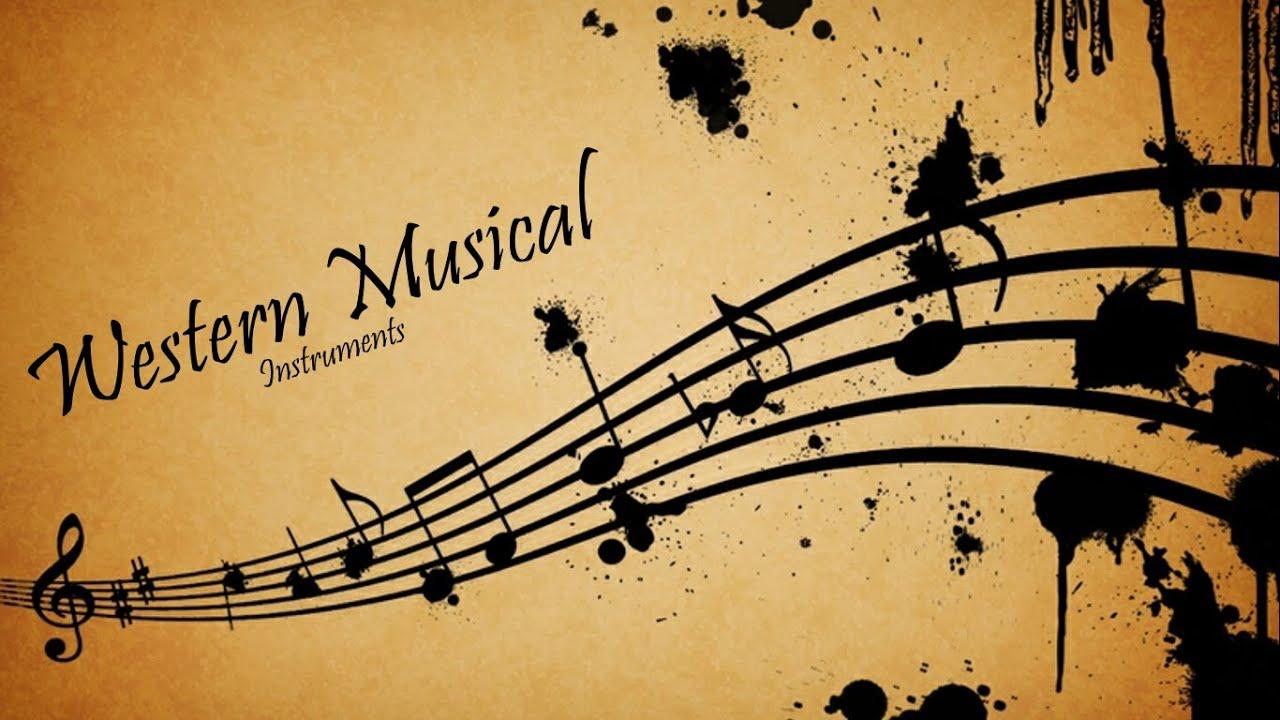 western music The orchard music, ioda, koch entertainment, wmg (on behalf of silva screen records) ubem, sodrac, emi music publishing, cmrra, umpg publishing, and 5 music rights societies song paint it black.