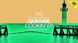 Quivver - Cookin