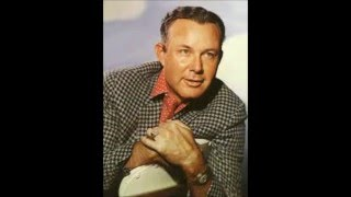 Watch Jim Reeves Distant Drums video