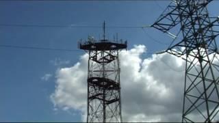 Об электробезопасности и энергоэффективности в школе