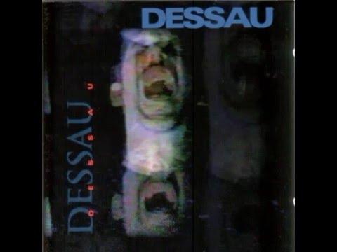Dessau - No Way