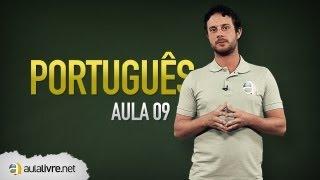 portugus aula 09 crase