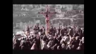 New malayalam Christian song - Yesuve En Rakshaka