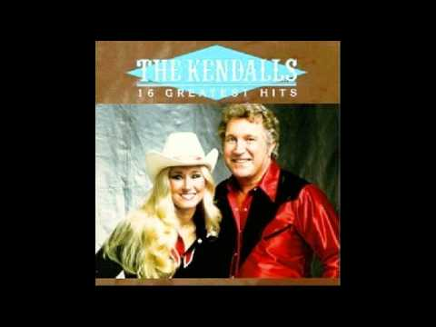The Kendalls - Curtain in the window