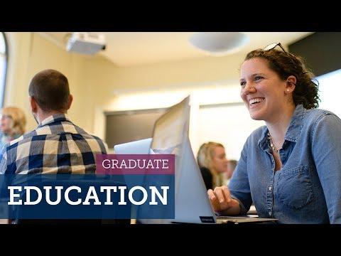 education-programs-at-simmons-university