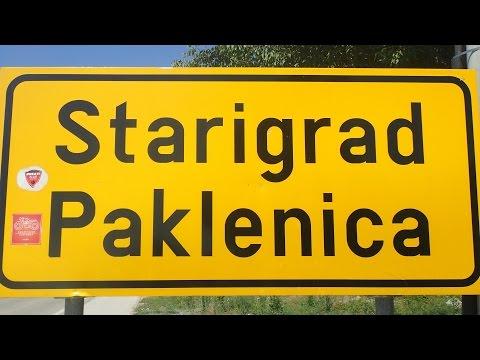 Starigrad Paklenica - TOP Studio