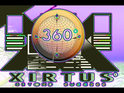 Xirtus Mobile Phone