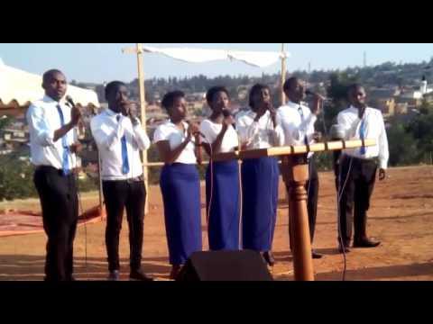 God's Voice Family Choir