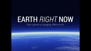 Earth Slowing Big Changes