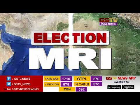 GUJARAT ELECTIONS 2017: Watch Election MRI - Voters mood in DHOLKA