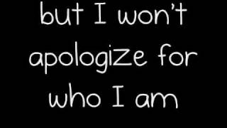 Selena Gomez - I Won