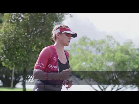 2017 Cairns Airport IRONMAN Asia-Pacific Championship Cairns - Athlete Race Briefing
