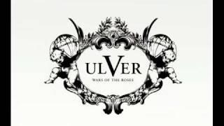 Ulver - September IV