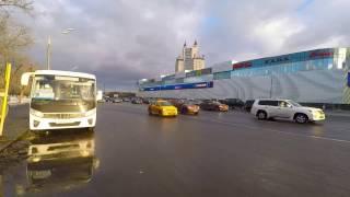 видео агентство элитной недвижимости славянский