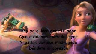 Carlos Vives Feat. J Alvarez Volvi a nacer