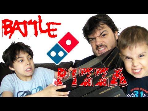 battle-domino's-pizza