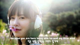 "[ENG Sub] Goo Hye Sun - Happy Birthday To You ( ""Nonstop"" OST / MP3 / K POP )"