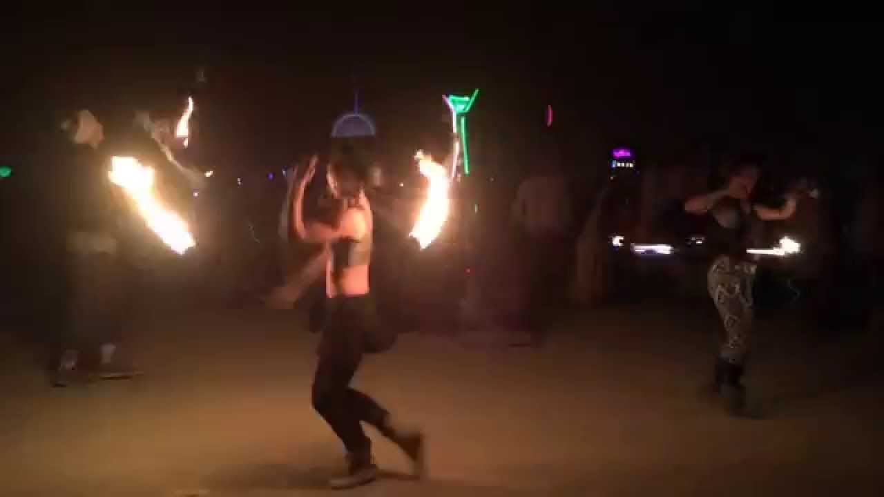 Apologise, but, naked fire dancing