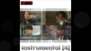 Video [Full Album] The Heirs/상속자들 - Instrumental OST Soundtrack Karaoke/노래방 download MP3, 3GP, MP4, WEBM, AVI, FLV November 2017