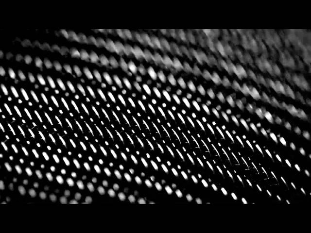 Ital Tek - Cobra (Official Music Video)
